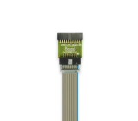 J-Link ARM-14 Adapter
