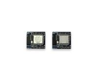 emPower WiFi Module - Redpine Signals RS9113 (2.4 + 5 GHz)