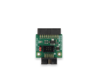 SEGGER AVR PDI Adapter