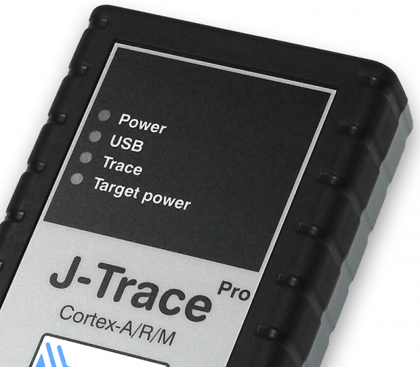 Thumbnail_J_Trace_PRO_Cortex.png