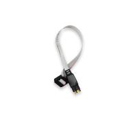 10-pin Needle Adapter