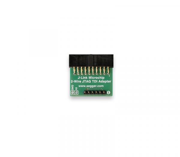 J_Link_microchip_2_wire_jtag_tdi_Adapter_800_700.png
