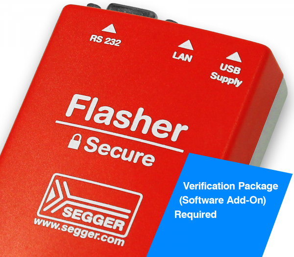Thumbnail_Flasher_Secure.png