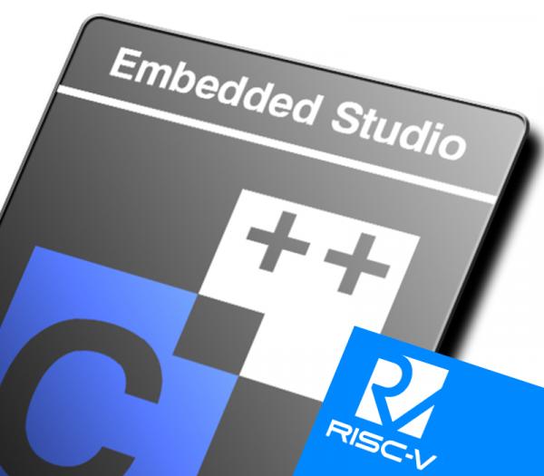 Thumbnail_EmbeddedStudio_RISC_V_800x700.png