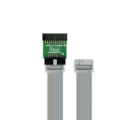 ARM-14 Adapter