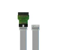 14-Pin TI Adapter