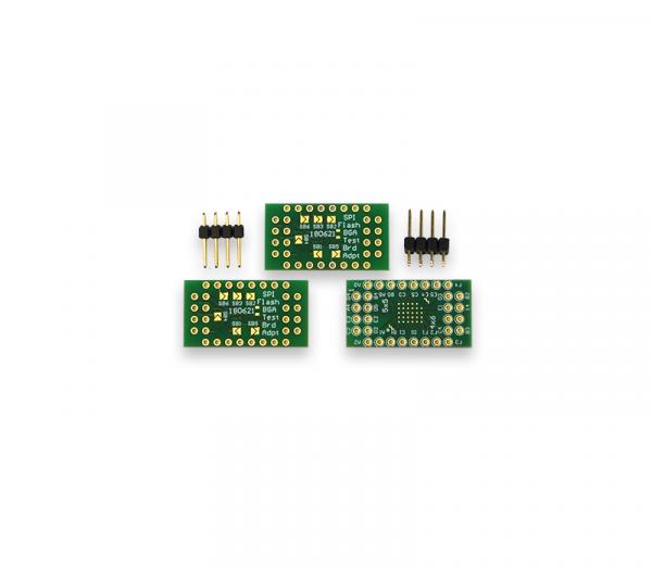SEGGER_QSPI_Flash_Evaluator_Adapter_Board_Pack_for_BGA_800_700.png