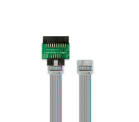 SiLabs C2 Adapter