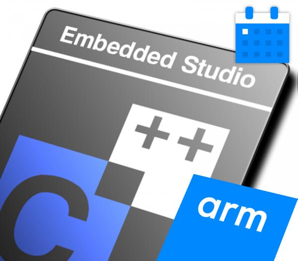 Thumbnail_EmbeddedStudio_ARM_Maintenance_1600x1400.png