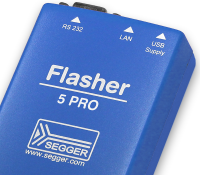 Flasher 5 Pro