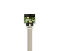 J-Link SiLabs C2 Adapter