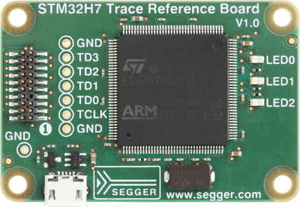 800px_STM32H7_trace_reference_board.png