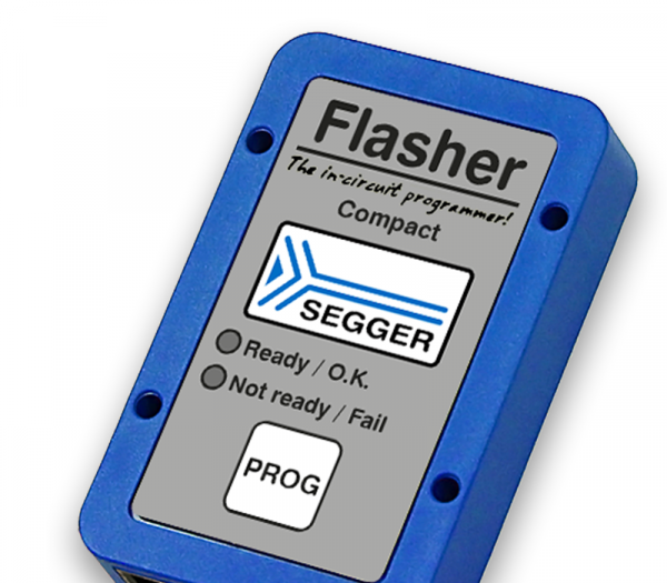 Thumbnail_Flasher_Compact.png