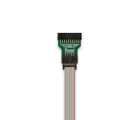 J-Link 10-pin Needle Adapter