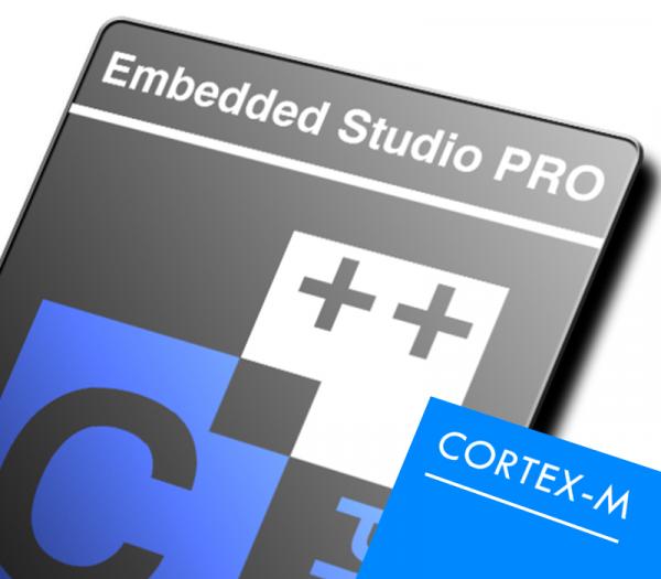 Thumbnail_EmbeddedStudio_PRO_Cortex_M_800x700_1.png