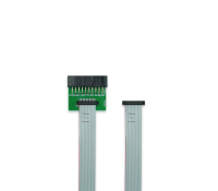 SEGGER Infineon AUTO-20 Adapter